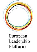 ELP Annual Leadership Conference 2020