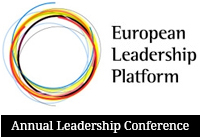 ELP Annual Leadership Conference 2018